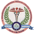 Acharya Deshabushan Ayurvedic Medical College and Hospital